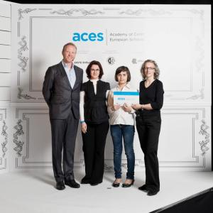 aces scaeni